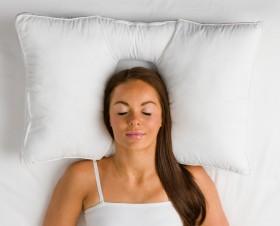 Pillow-Med_back-sleep.jpg