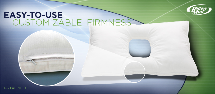 PILLOWMED- SLEEP AID PILLOW.jpg