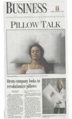 pillowmed-utah-daily-hearld.jpg