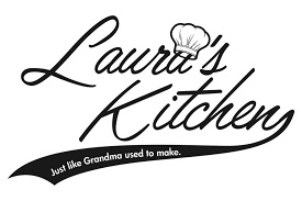 lauras kitchen.jpg