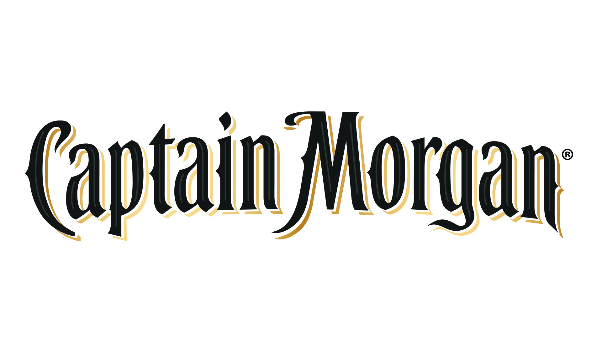 Captain Morgan - WITHOUT IMAGE (2).jpg