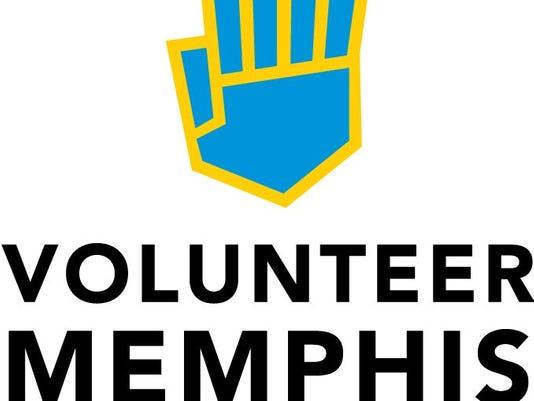Volunteer+Memphis+logo.jpg