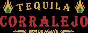 Tequila_Corralejo-logo-204DD77D3E-seeklogo.com.png
