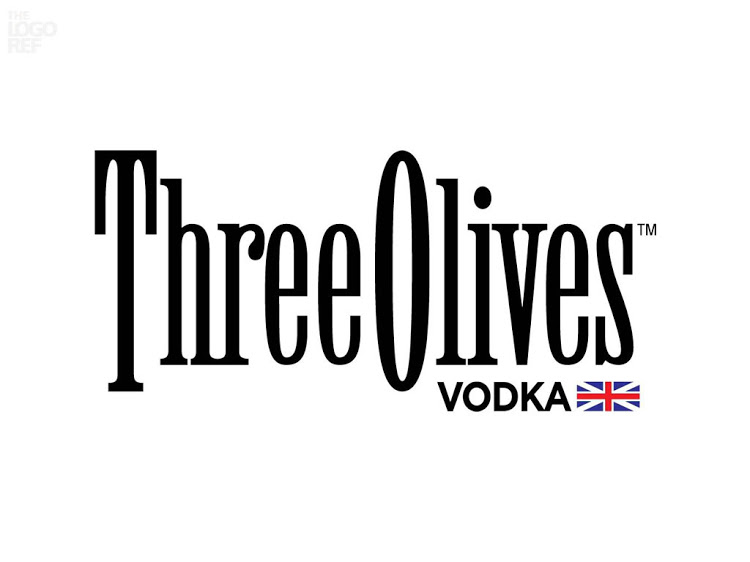 three olives.jpg