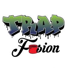 trap fusion logo.jpg