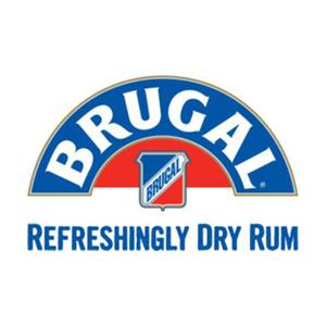 Brugal-Rum-Logo.jpg