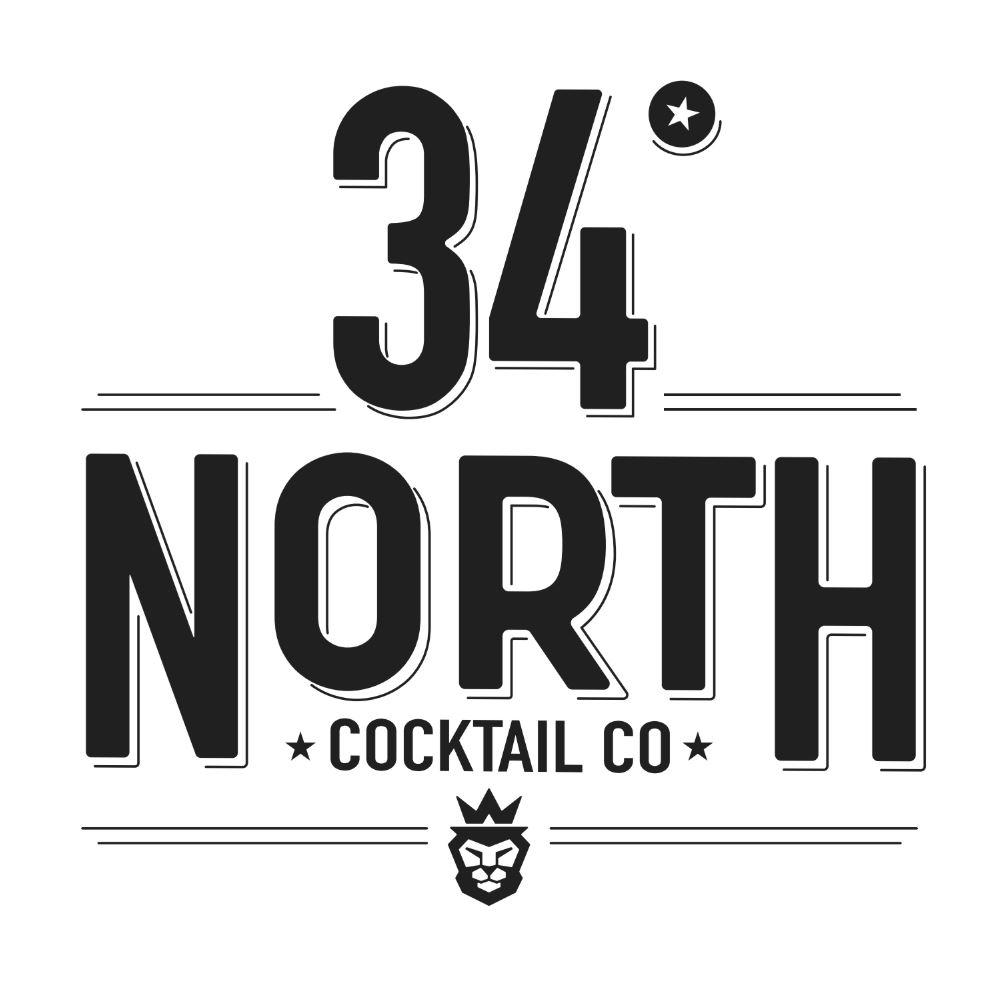 34 north.JPG