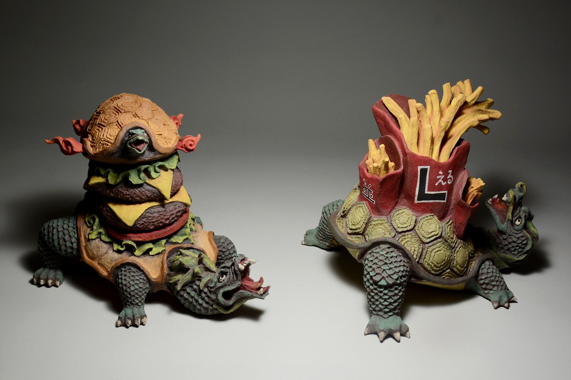 turtleburgers.jpg