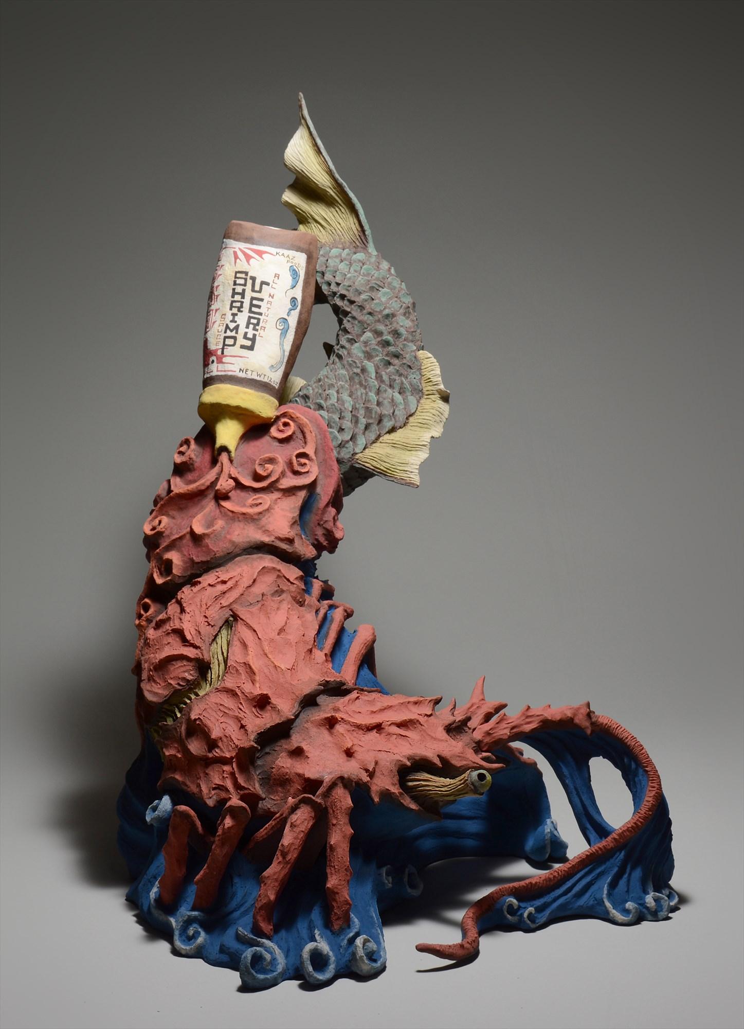 veryshrimp01.jpg