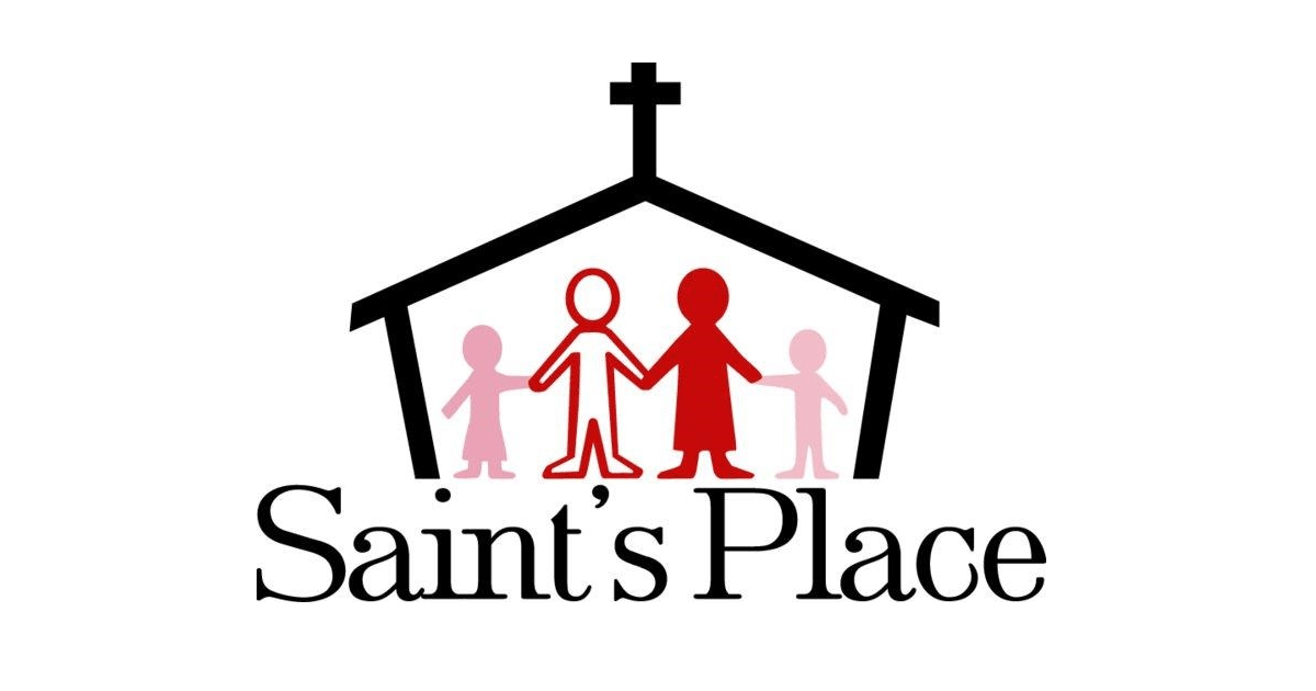 Saint's Place - Partners with Catholic Family Center to provide clothing, household set-up, and tutoring to refugees being resettled in Rochester.