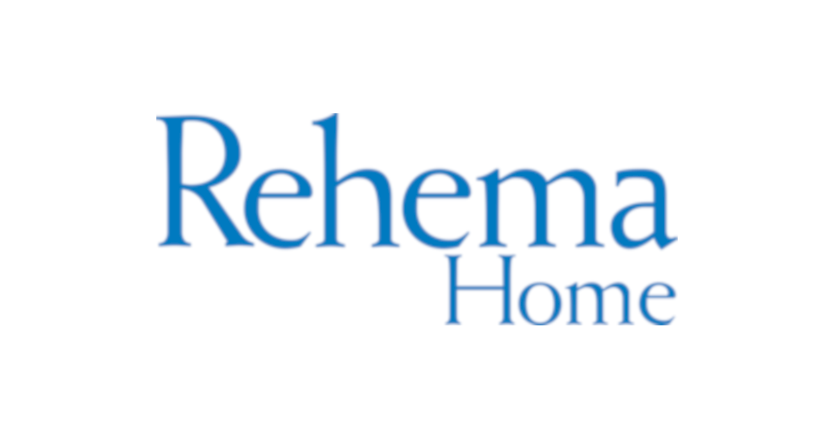Rehema Home - Rescuing orphaned and abandoned children in Kenya. They currently care for more than 100 kids, half of whom are HIV positive.