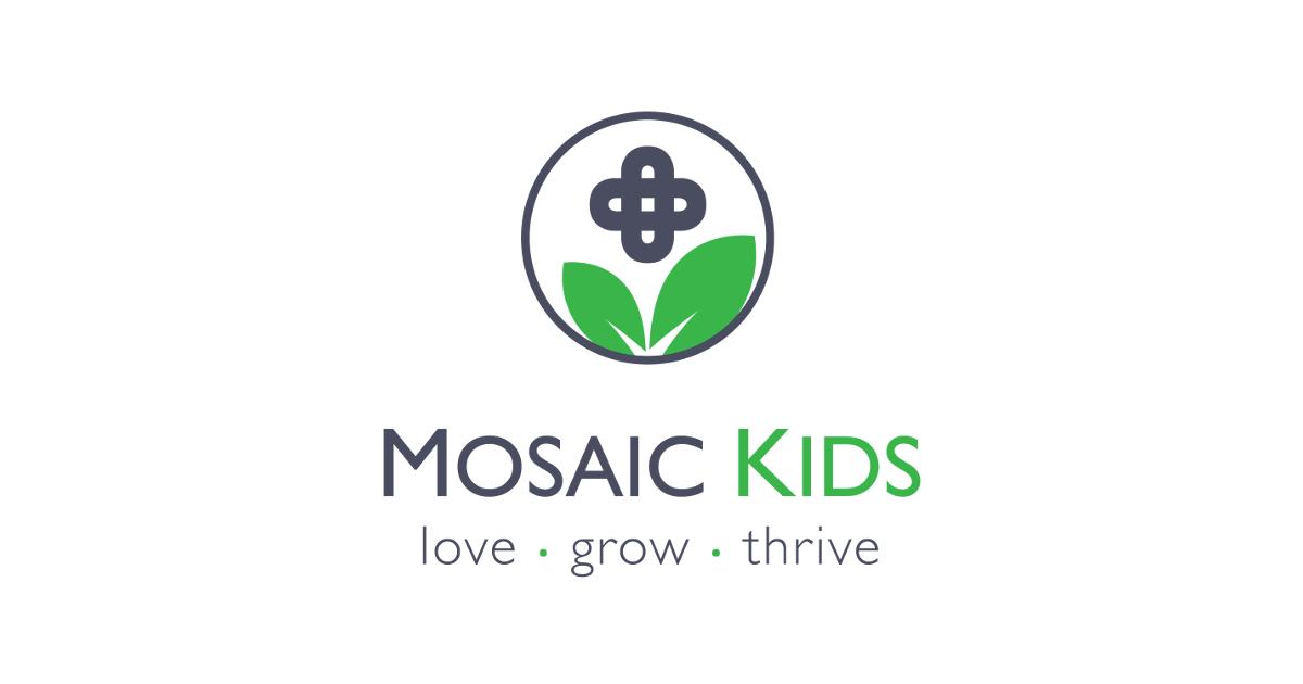 mosaicKidsTagColor_webDefaultSize.png