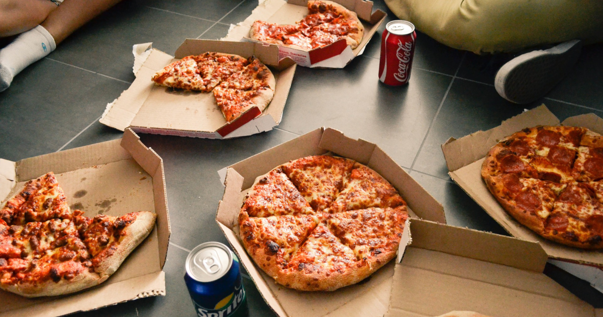 pizzaBoxesAndSodaCans_webDefaultSize.png