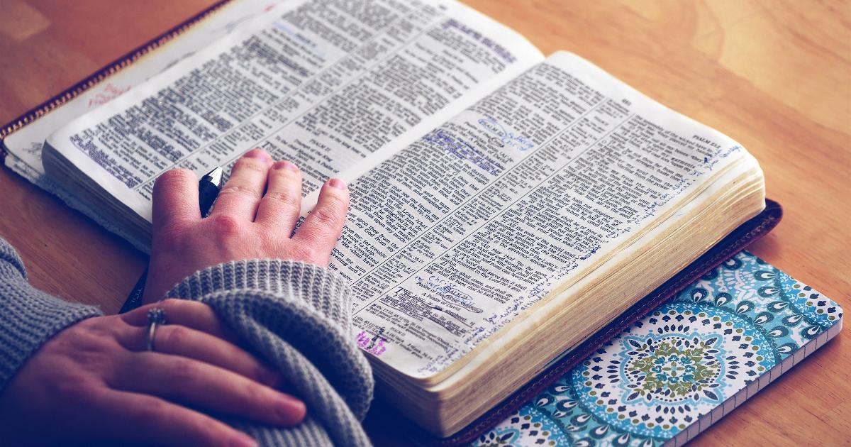 bibleHandsPsalms_webDefaultSize.png