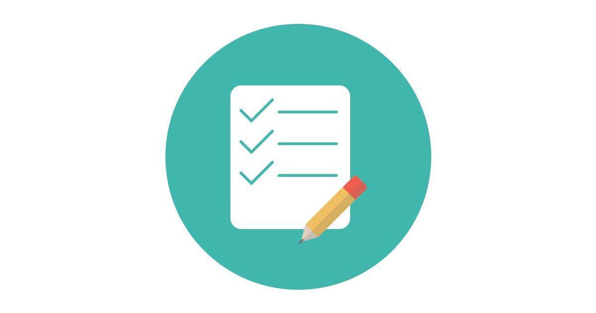 checklistIllustration_webDefaultSize.png