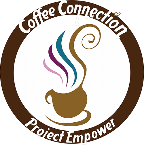 coffeeConnectionLogo_square.png