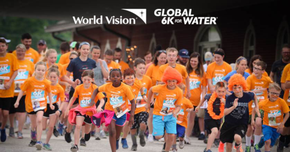 WorldVisionGlobal6K2019_EventDay_webDefaultSize.png