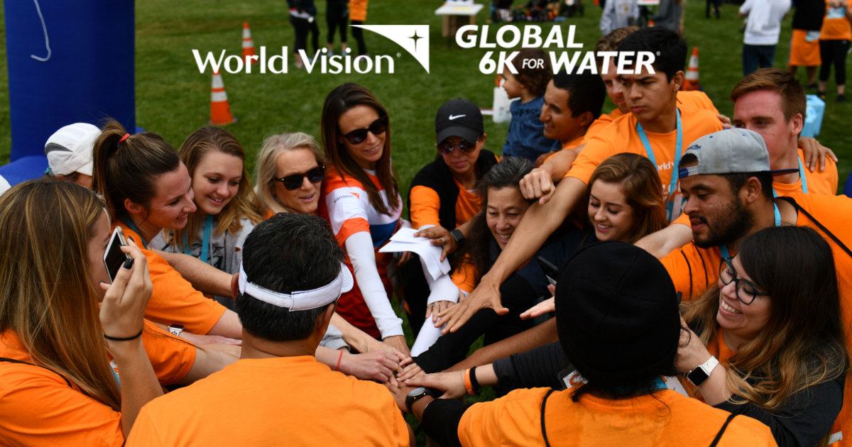 WorldVisionGlobal6K2019_GoTeam_webDefaultSize.png