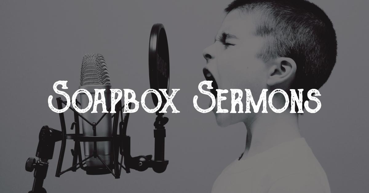 soapboxSermons2019_webDefaultSize.png