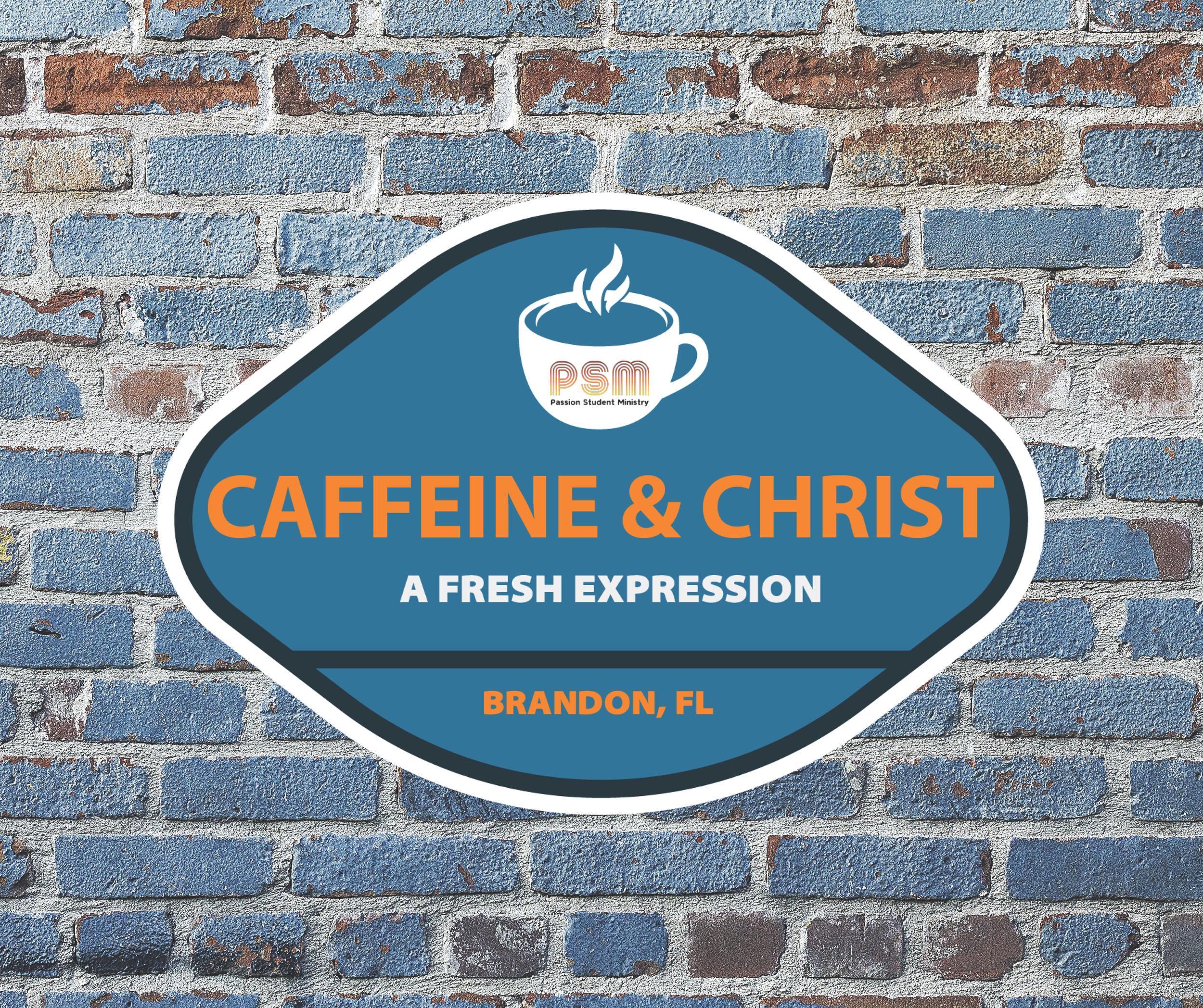 Caffeine & Christ post.png