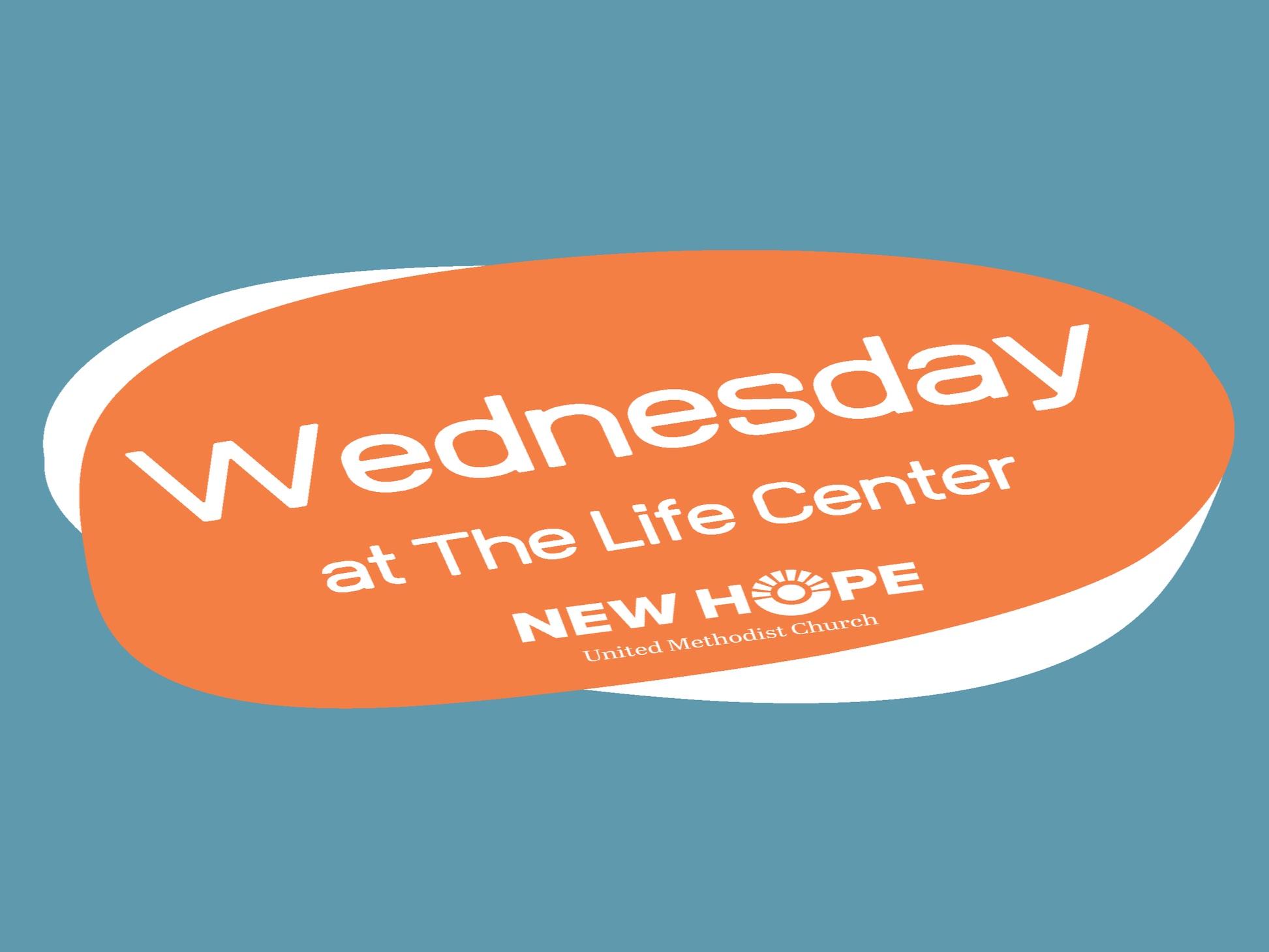 Wednesday+at+the+Life+Center.jpg