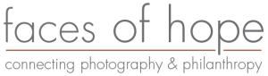 Faces-of-hope-logo-H-300x85.png