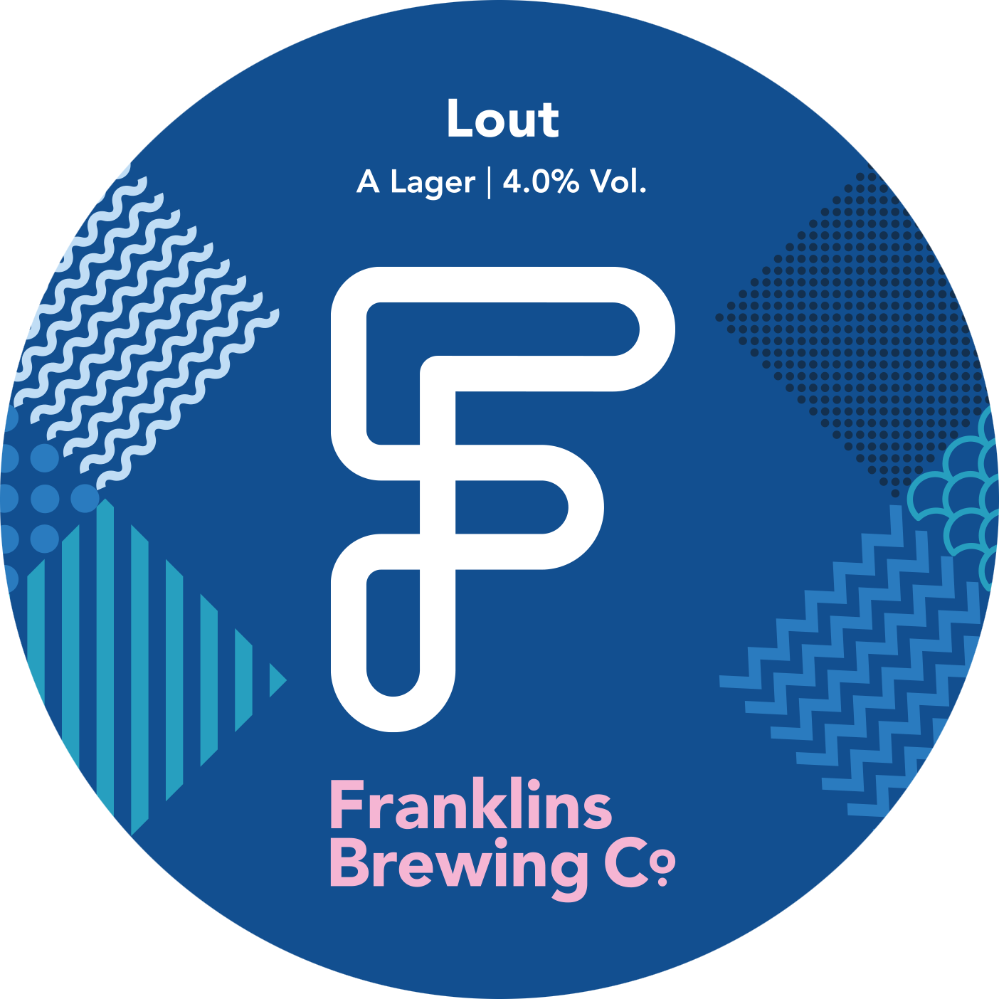 Franklins-Brewing-Co-Lout-Keg-Clip.png