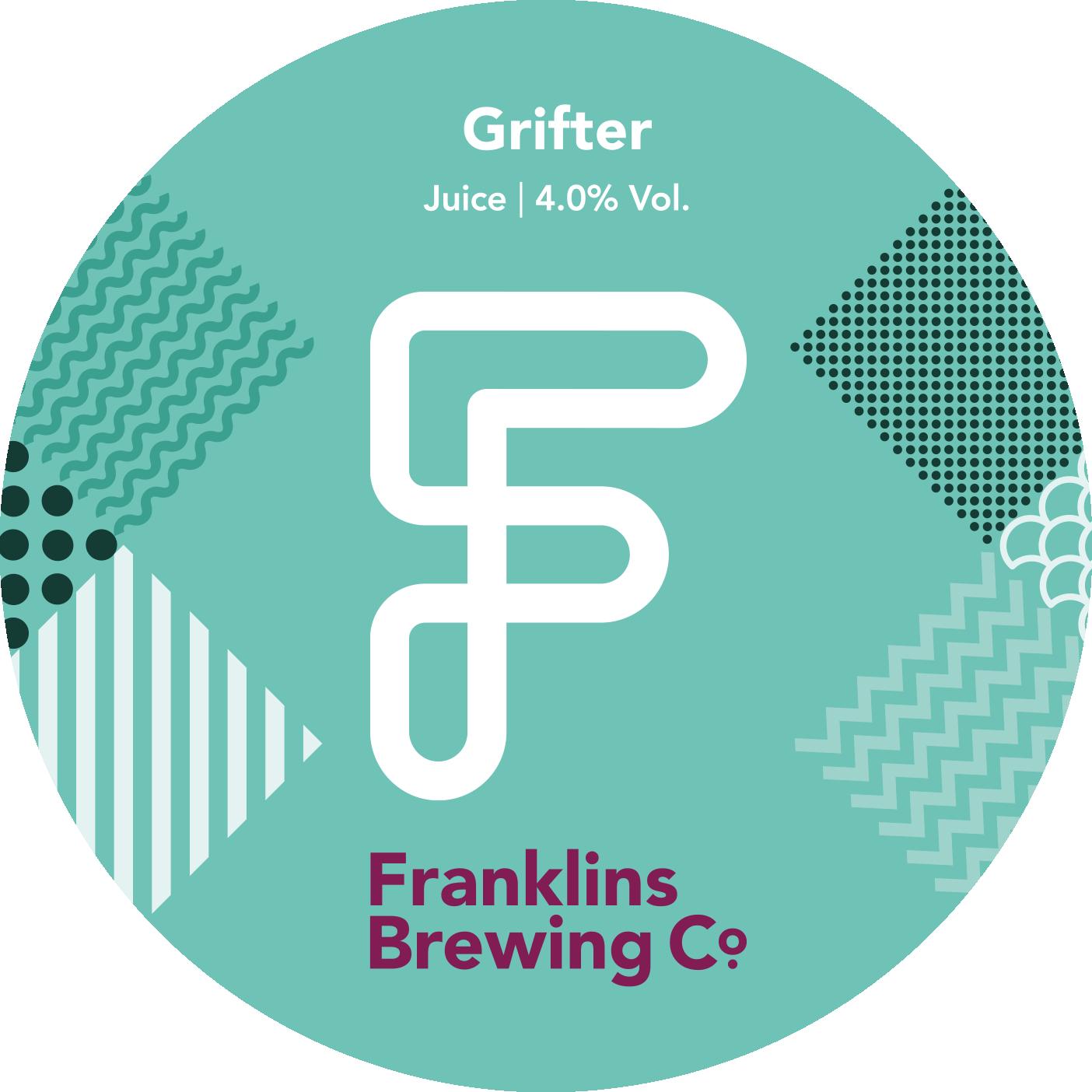 Franklins-Brewing-Co-Grifter-Keg-Clip.png