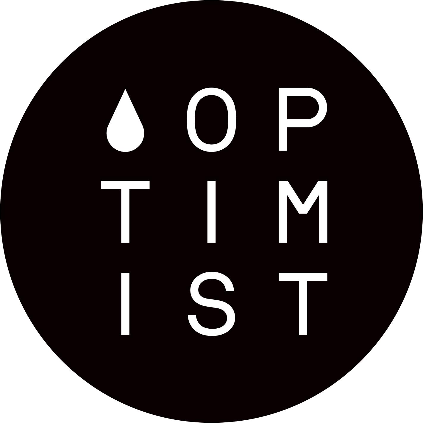 Optimist_Logomark_CMYK.png