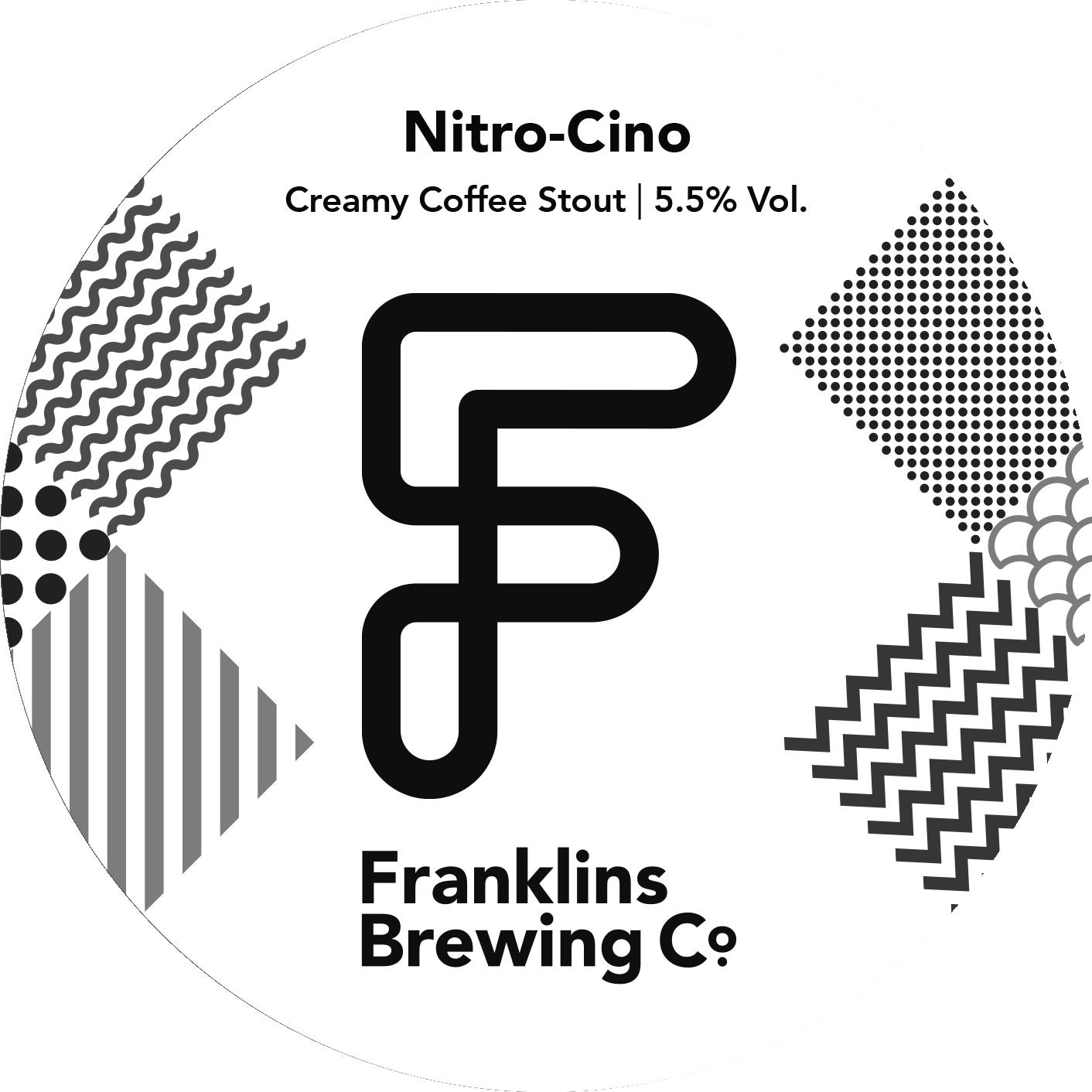 Franklins-Brewing-Co-Nitro-Cino-Keg-Clip.png