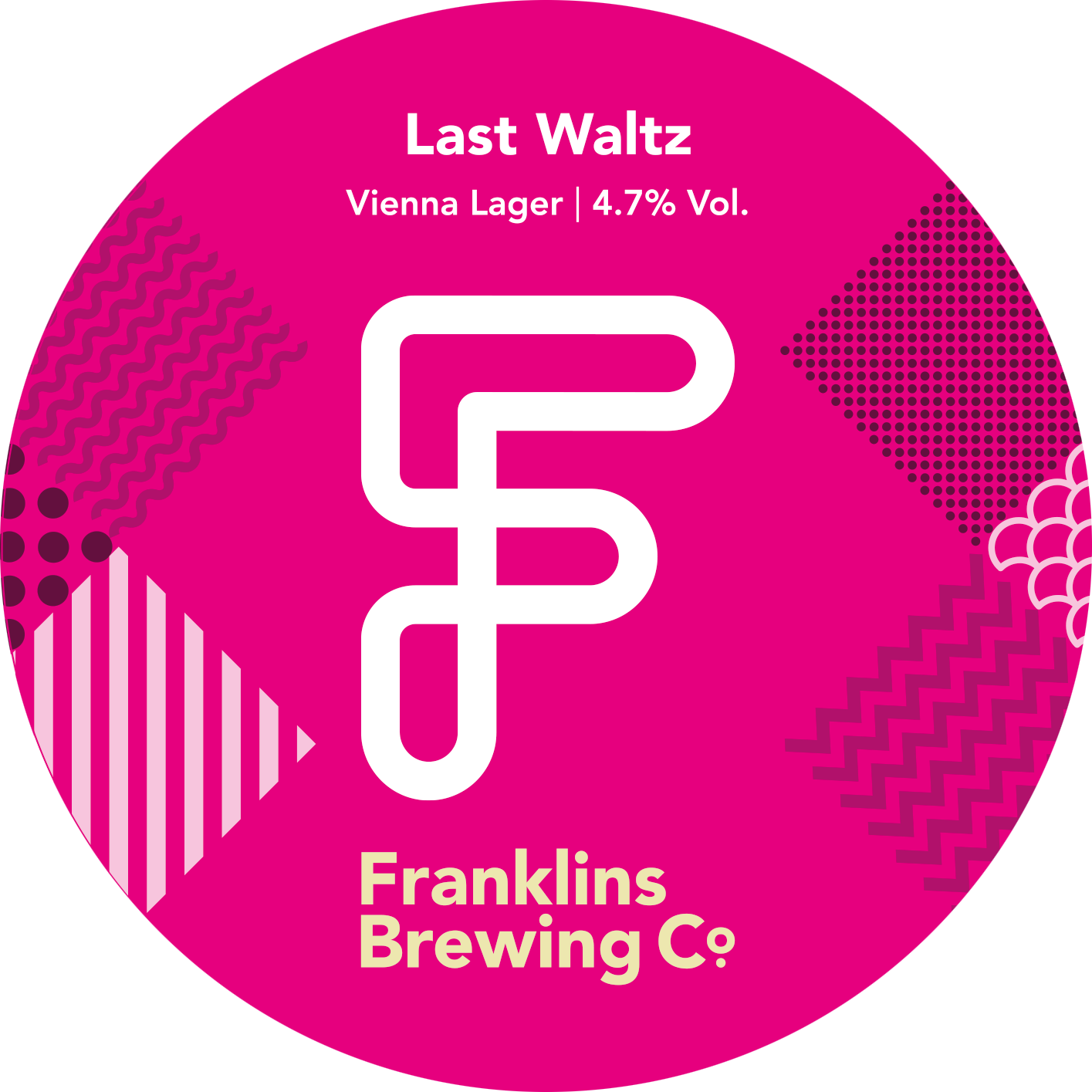 Franklins-Brewing-Co-Last-Waltz-Keg-Clip.png