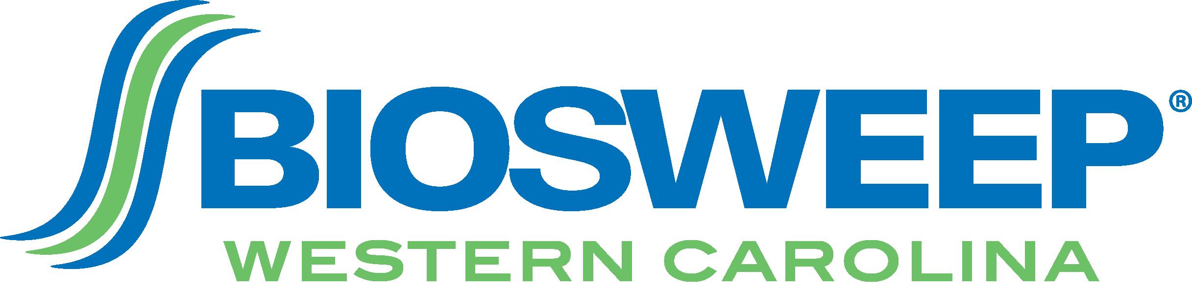 Biosweep-WesternCarolina-fullcolor.png