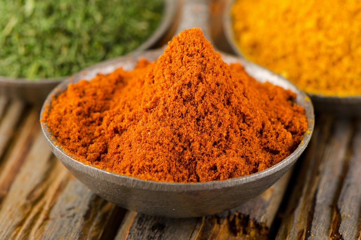 curryspicepowderimage_1.jpg