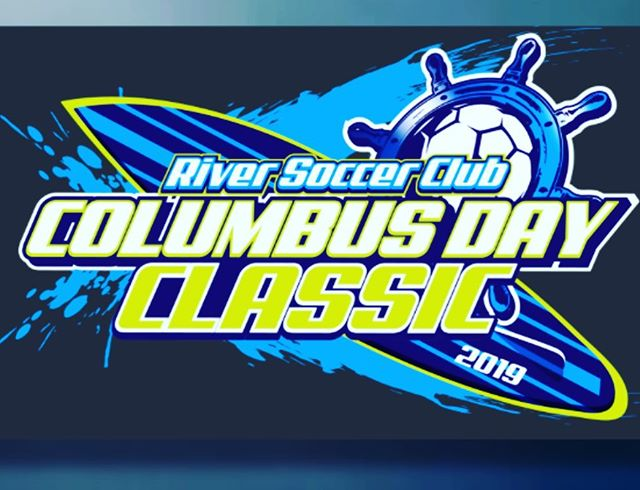 Happy Columbus Day Weekend! We will be vending at the River Soccer Club - Columbus Day Tourney ALL weekend! 🏆⚽️🏅 Come out and grab a Beach Bowl!! 🌊🍍🥑🍓🍌🥝🥬 Friday: 5-8pm Saturday: 9am-6pm  Sunday: 9am-3pm