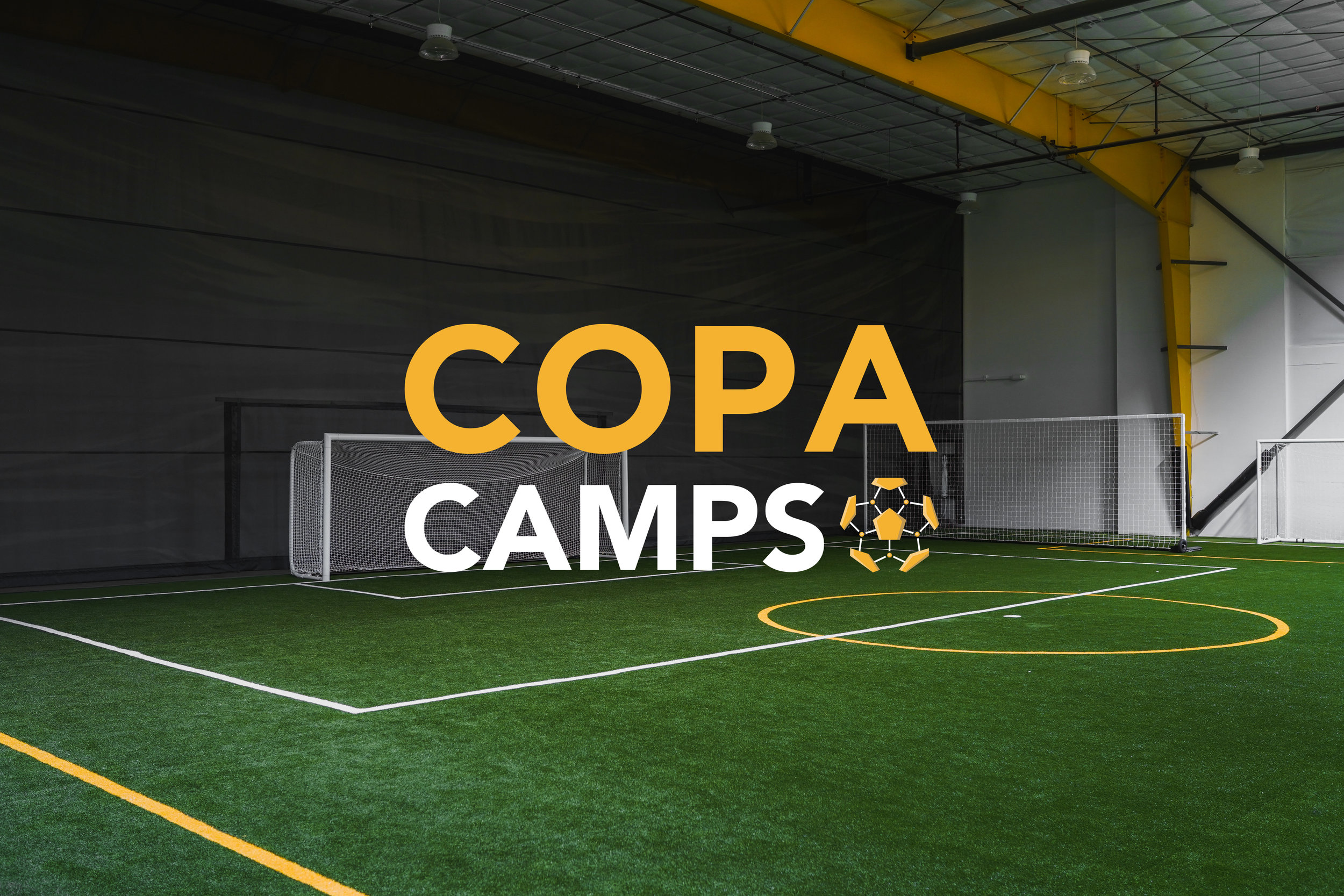 COPA Camps with logo.jpg