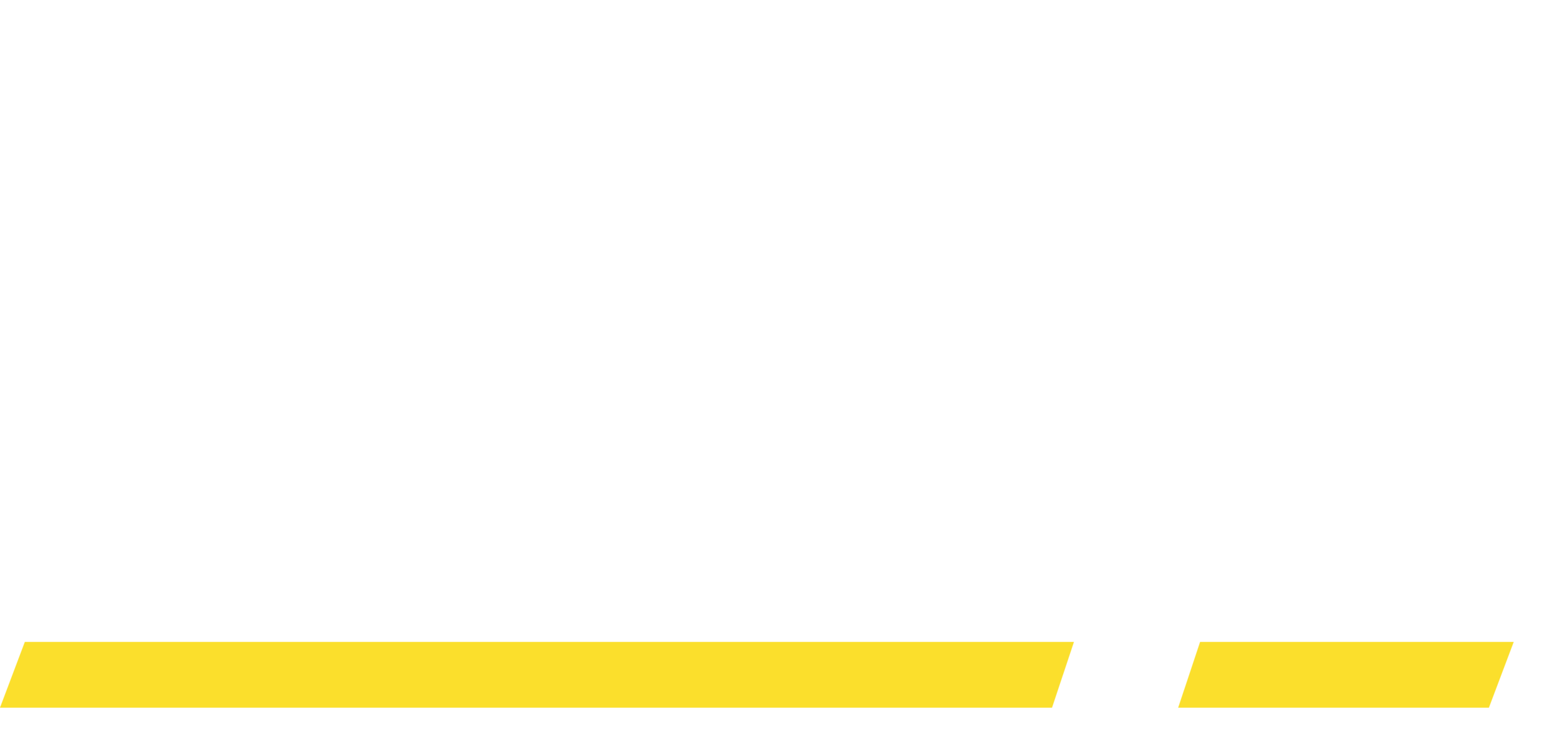 GlobalSpeed®_White.png