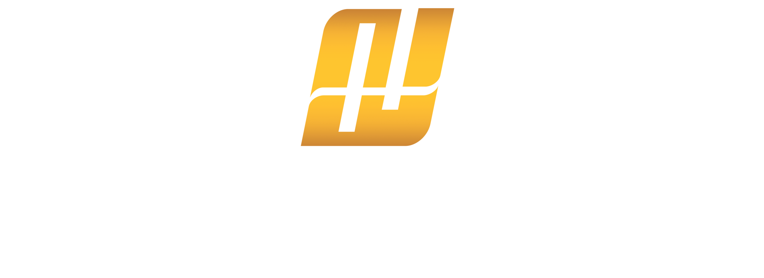 heg-logo-white-gold-print.png