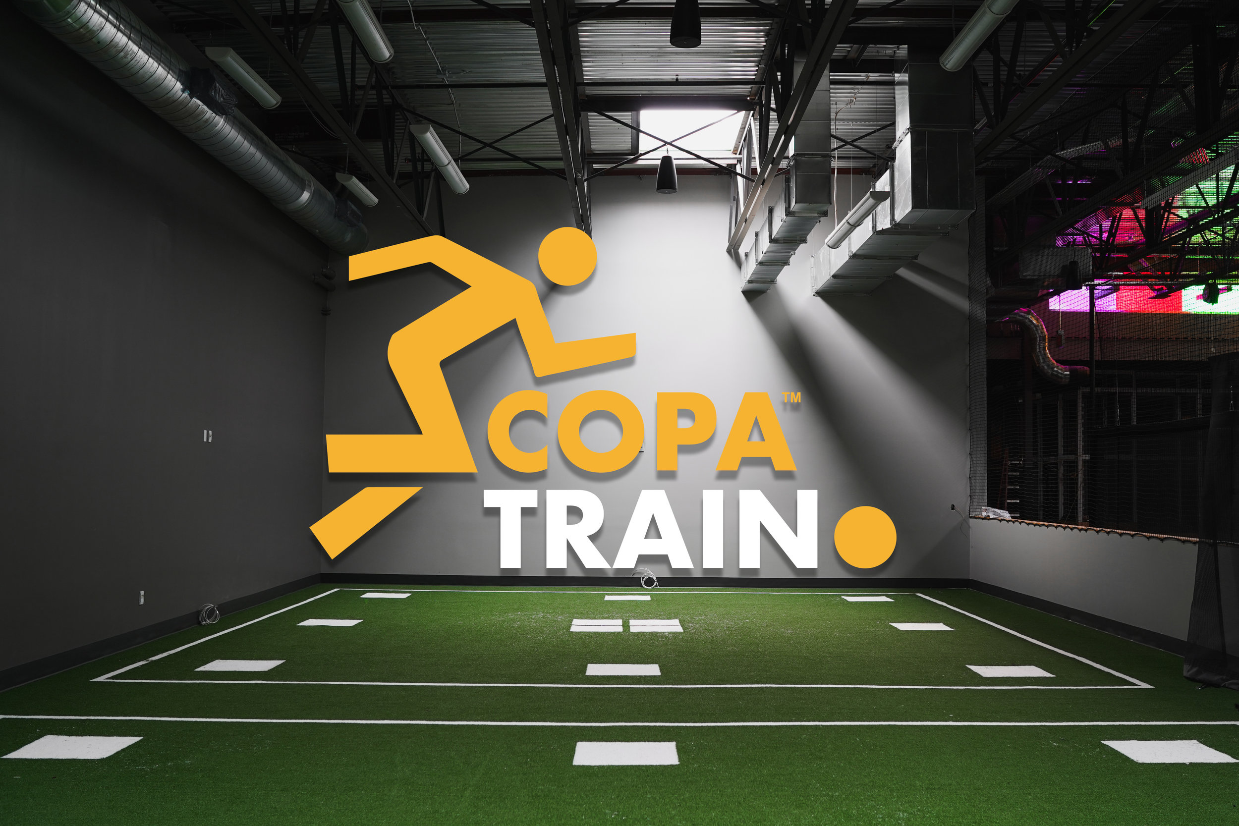 COPA Train with logo.jpg