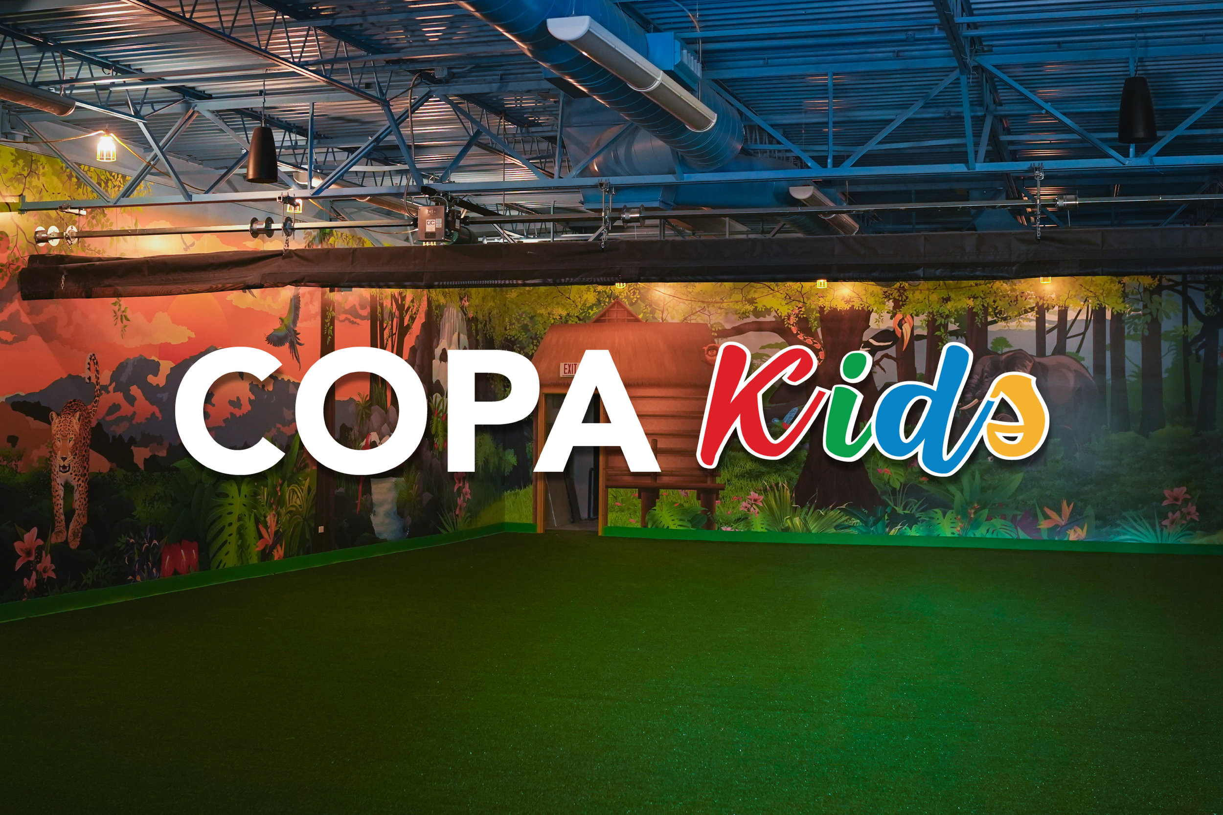COPA Kids with logo.jpg