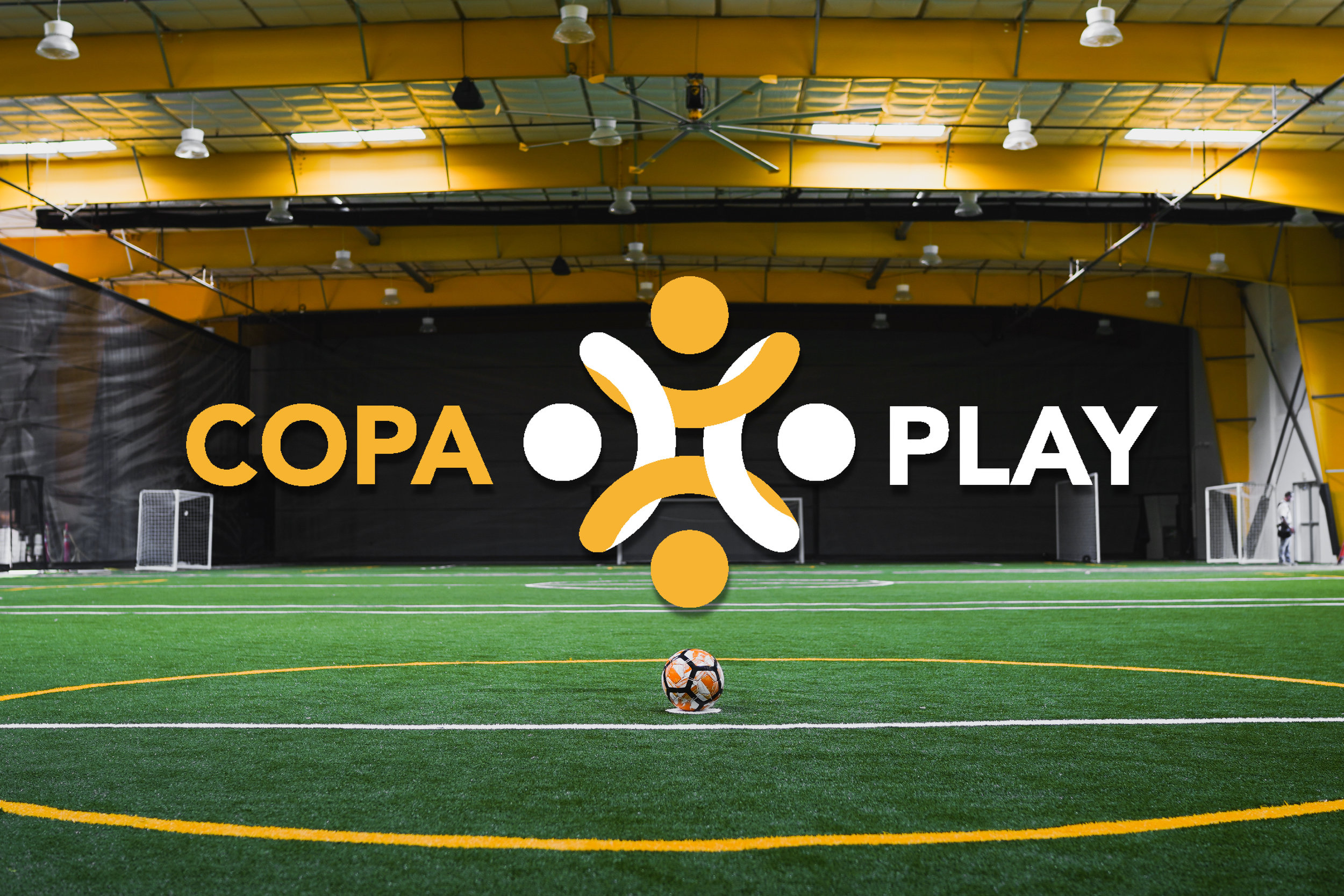 COPA Play with logo.jpg