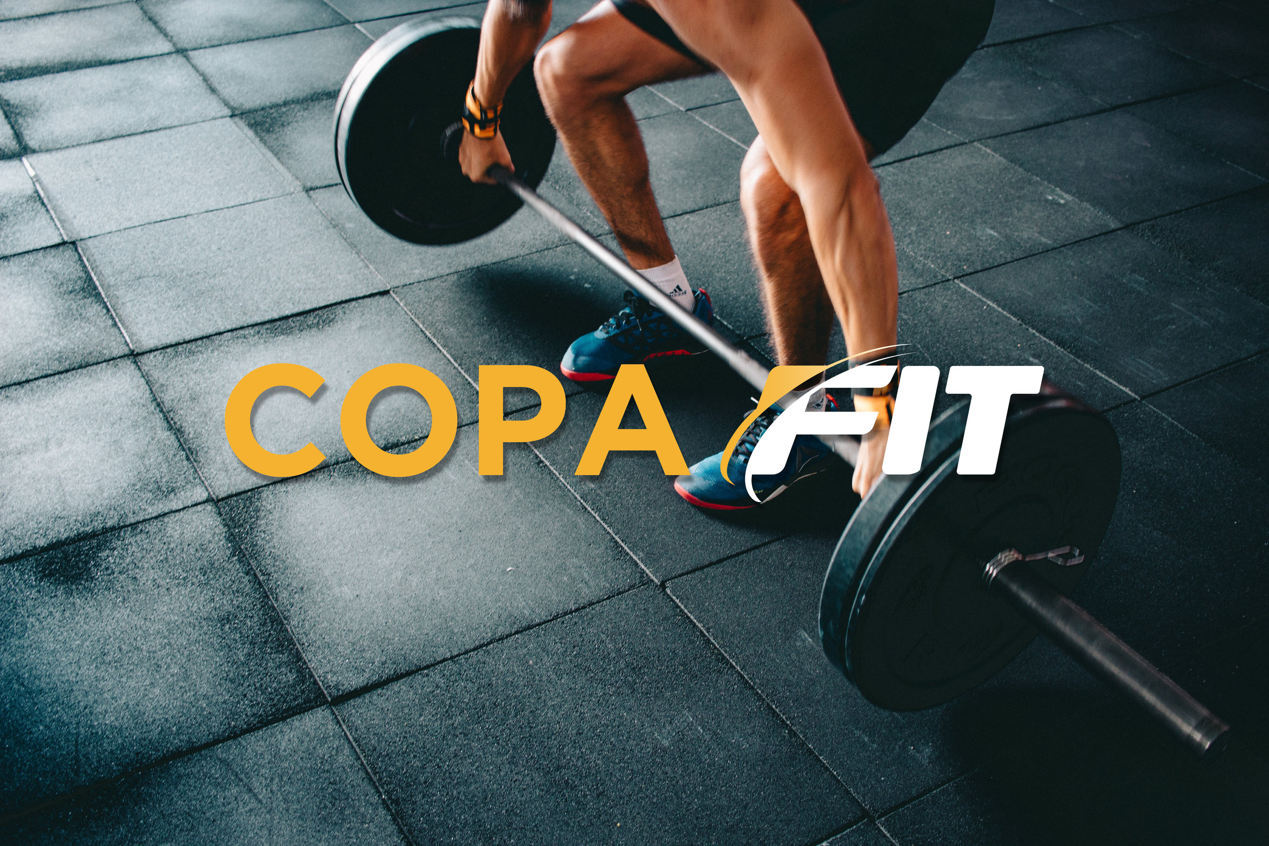 COPA Fit (Stock) with logo.jpg