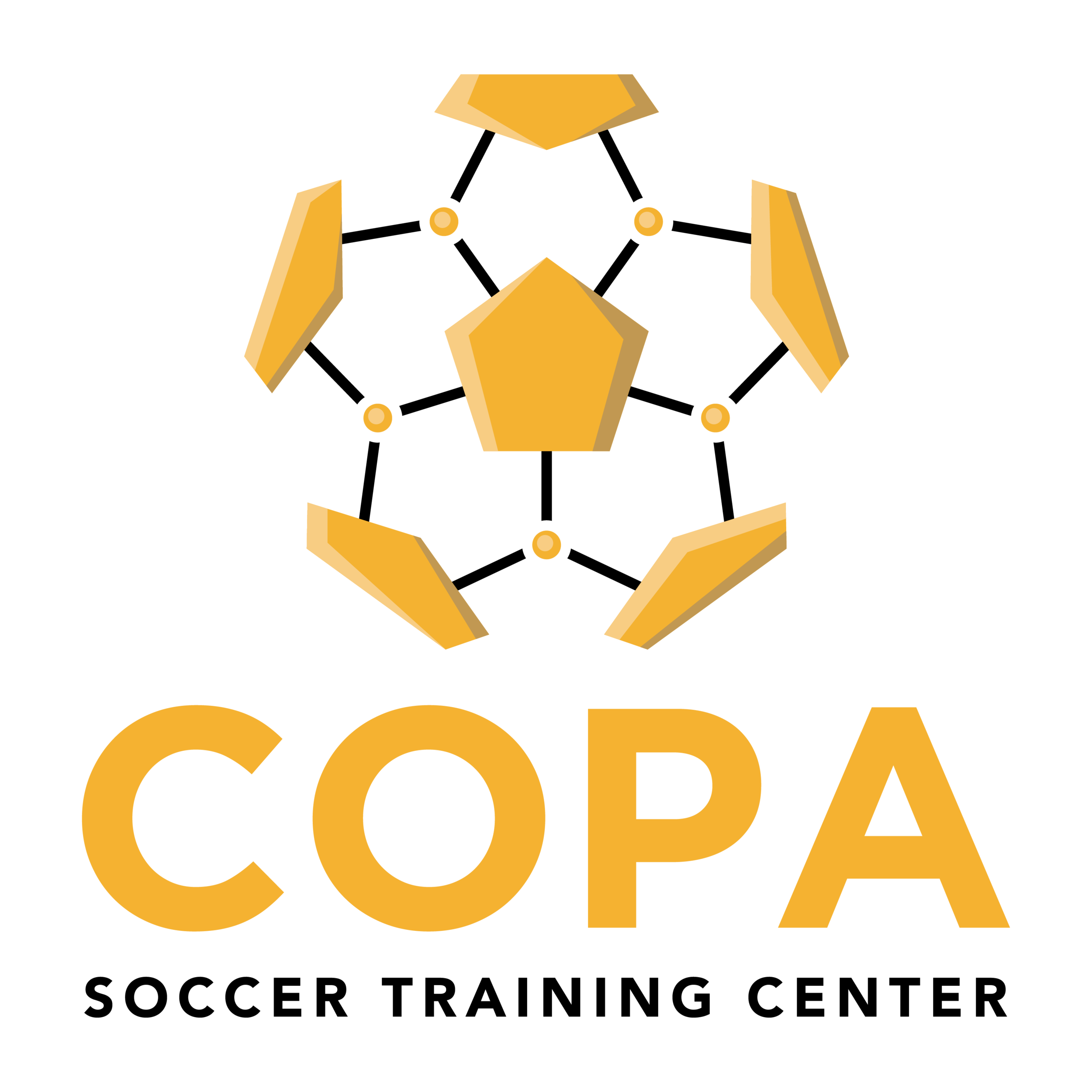 COPA STC Full Logo-01.png