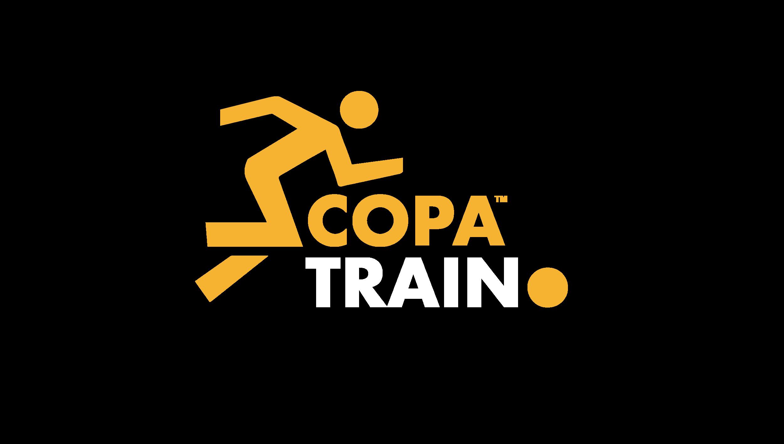 COPA TRAIN option one logo-14b_white.png