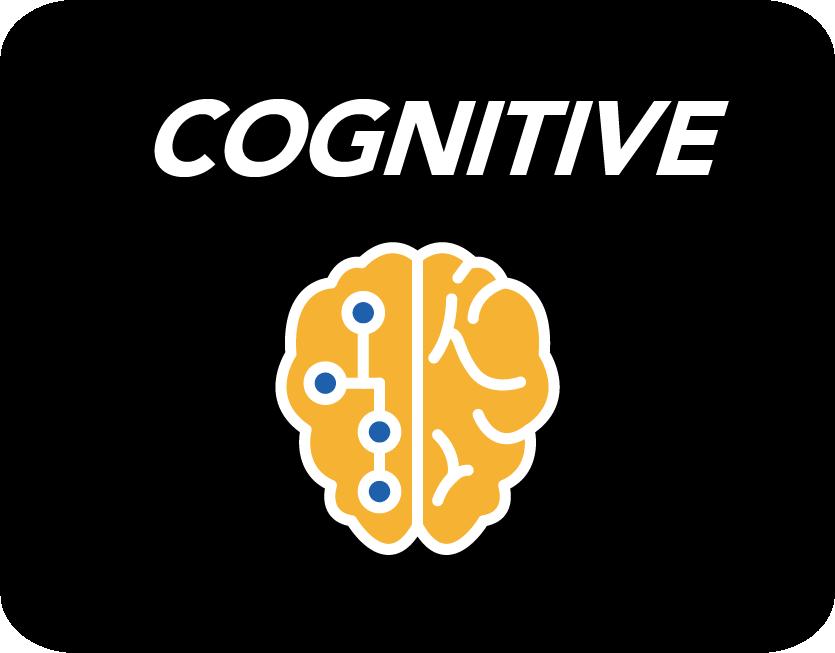 Brain (Cognitive).png