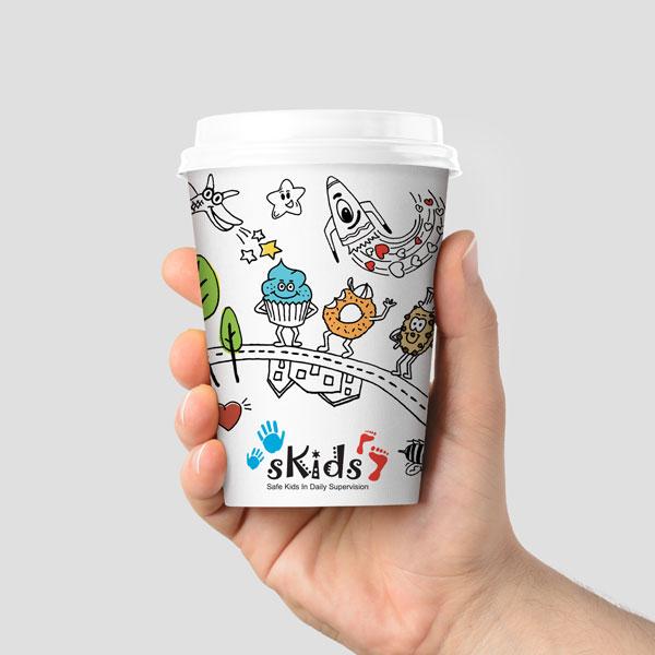 skidscoffeecupdesign.jpg