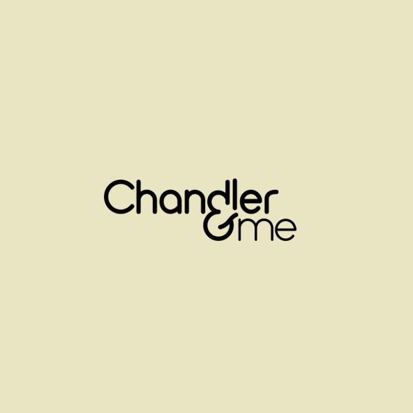 chandler-logo-buff.jpg