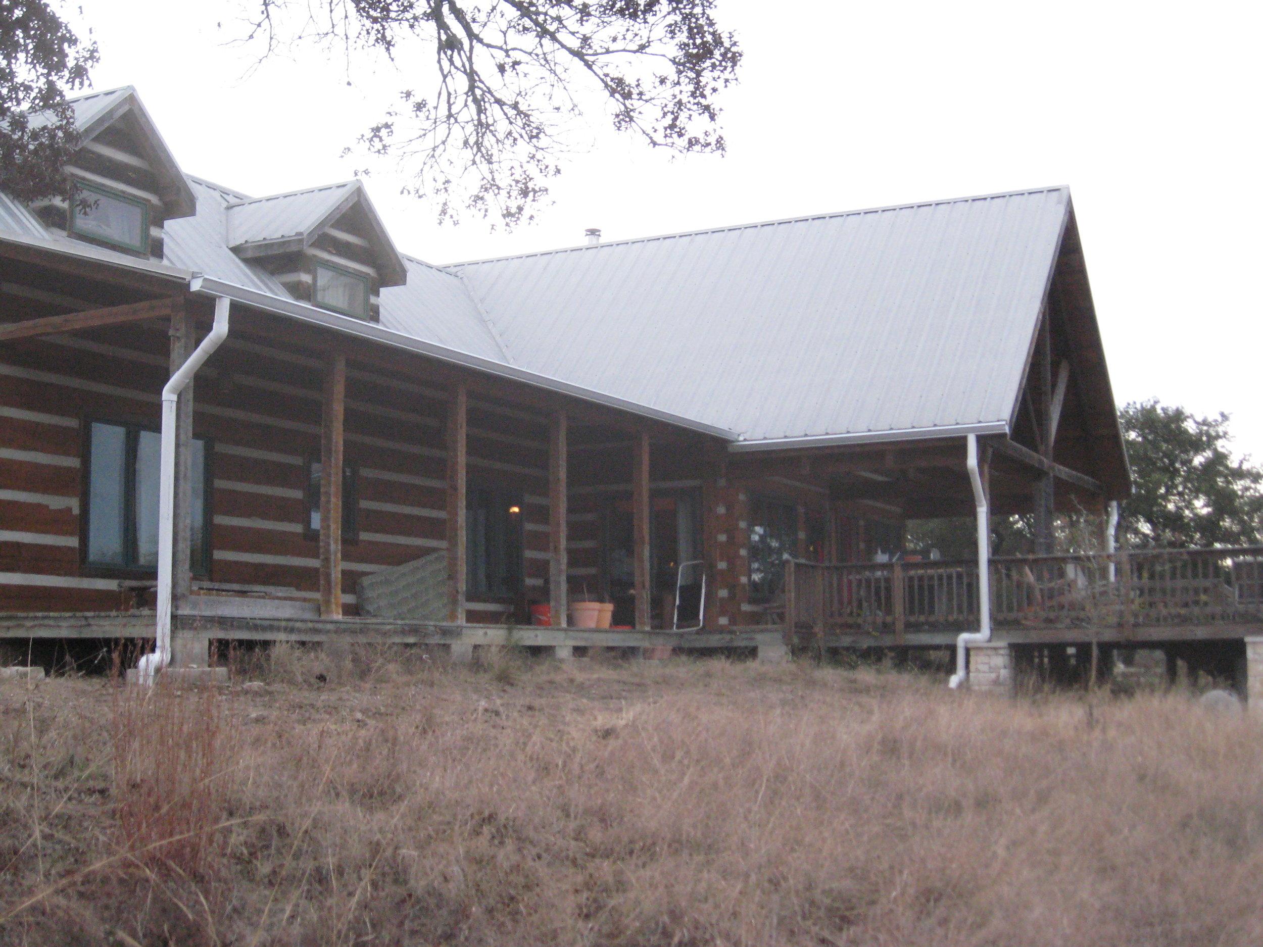 02-House View.JPG