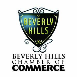 BeverlyHillsChamberOfCommerce.jpg