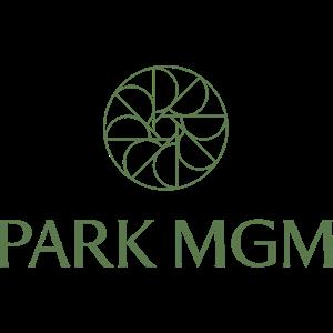 ParkMGM.png