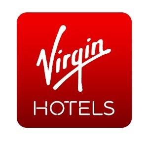 VirginHotels.jpg